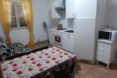 cucina-divano-letto-app4