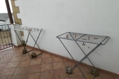 stendino-terrazza-cam8